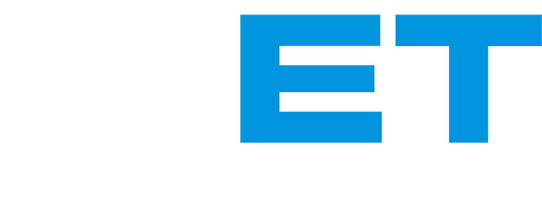 Master Events & Timing